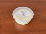 CULTURED Butter - Conebella