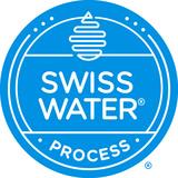 Lb Swiss Decaf - Ground