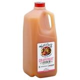 1/2 GALLON Gourmet Grapefruit Juice