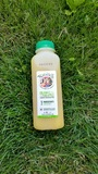 PINT Gourmet Orange Pineapple Juice (Case of 6)