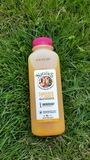 PINT Tangerine Juice (Case of 6)