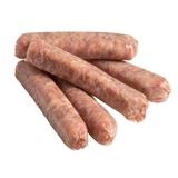 Breakfast Sausage (1lb)
