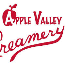 Apple Valley Creamery
